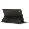 eXchange Carbon - Etui na iPad Mini, AIR oraz AIR 2