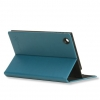 eXchange Glacier Green - Etui na iPad Mini, AIR oraz AIR 2