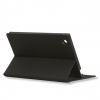 eXchange Graphite - Etui na iPad Mini, AIR oraz AIR 2