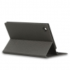 eXchange Gunmetal - Etui na iPad Mini, AIR oraz AIR 2