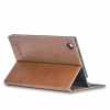 eXchange Saddle - Etui na iPad Mini 1/2/3 oraz AIR 2