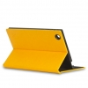 eXchange Saffron - Etui na iPad Mini, AIR oraz AIR 2