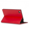 eXchange Scarlet - Etui na iPad Mini 1/2/3 oraz AIR 2
